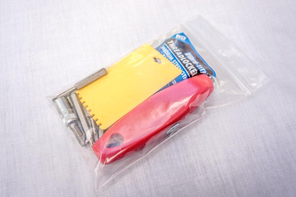 tool kit packaged(2)1500pxWEB.jpg