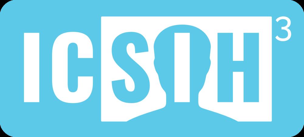 icsih-Brisbane-Conference-Logo.png
