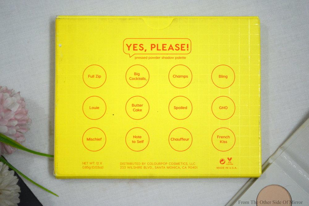 Colorpop yes Please3.JPG