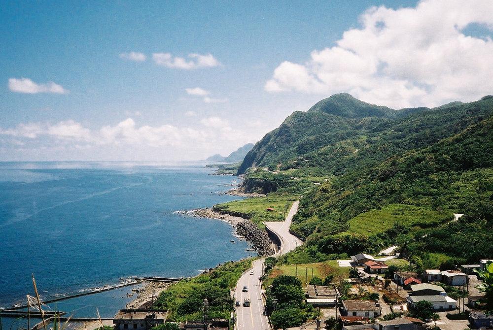 Taiwan_Pacific_coast.jpg