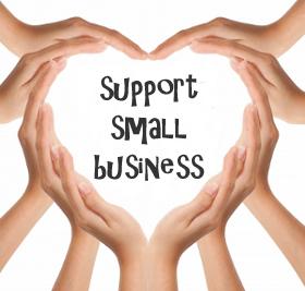Small Business - Rent29.com