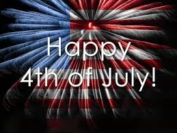 Happy Fourth of July from Rent29.com