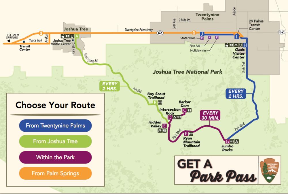 rent29-jtnp-shuttle-map.jpg