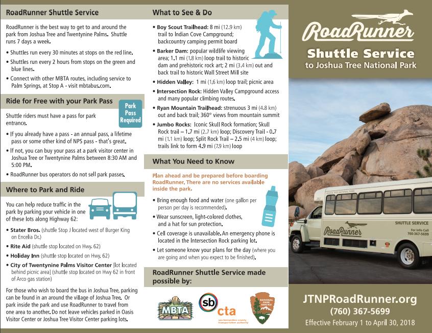 jtnp-roadrunner-shuttle-brochure-2018.jpg