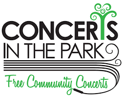 Yucca Valley Summer Concerts in the Park 2018 - shared by www.Rent29.com