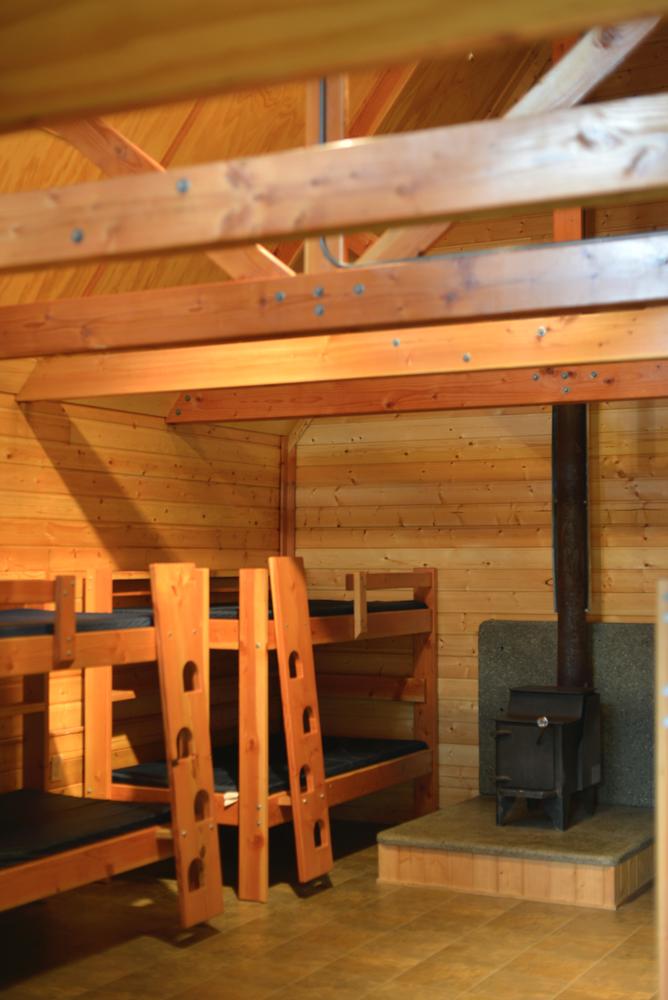 Tall-Timber-bunks.jpg