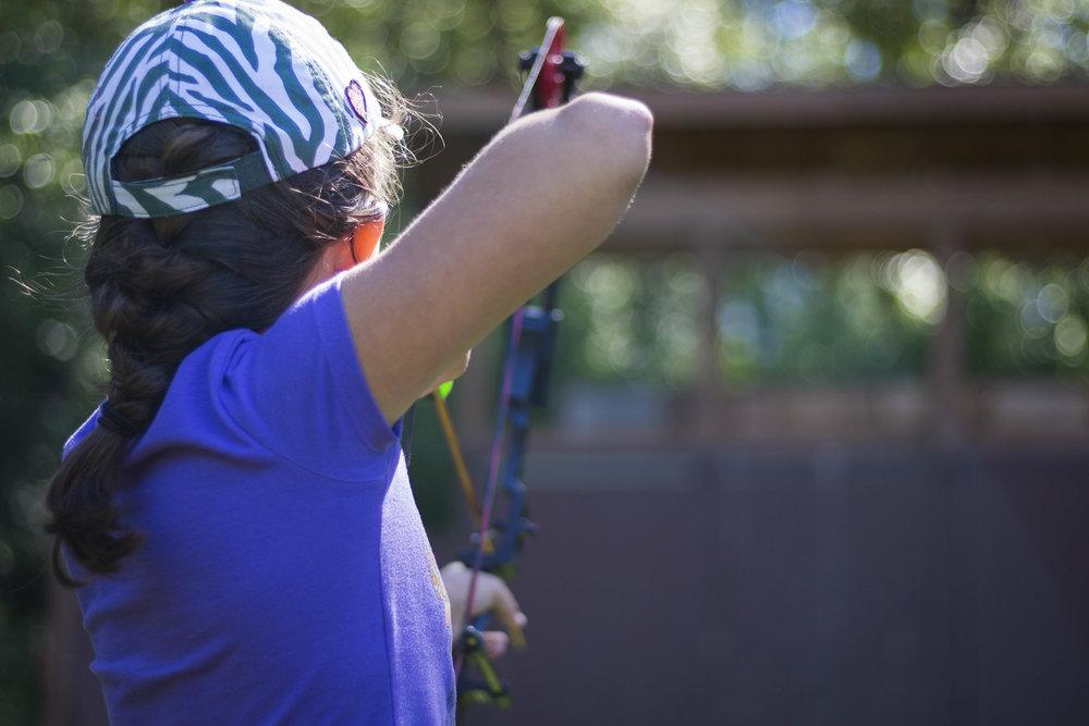 Archery10-1.jpg