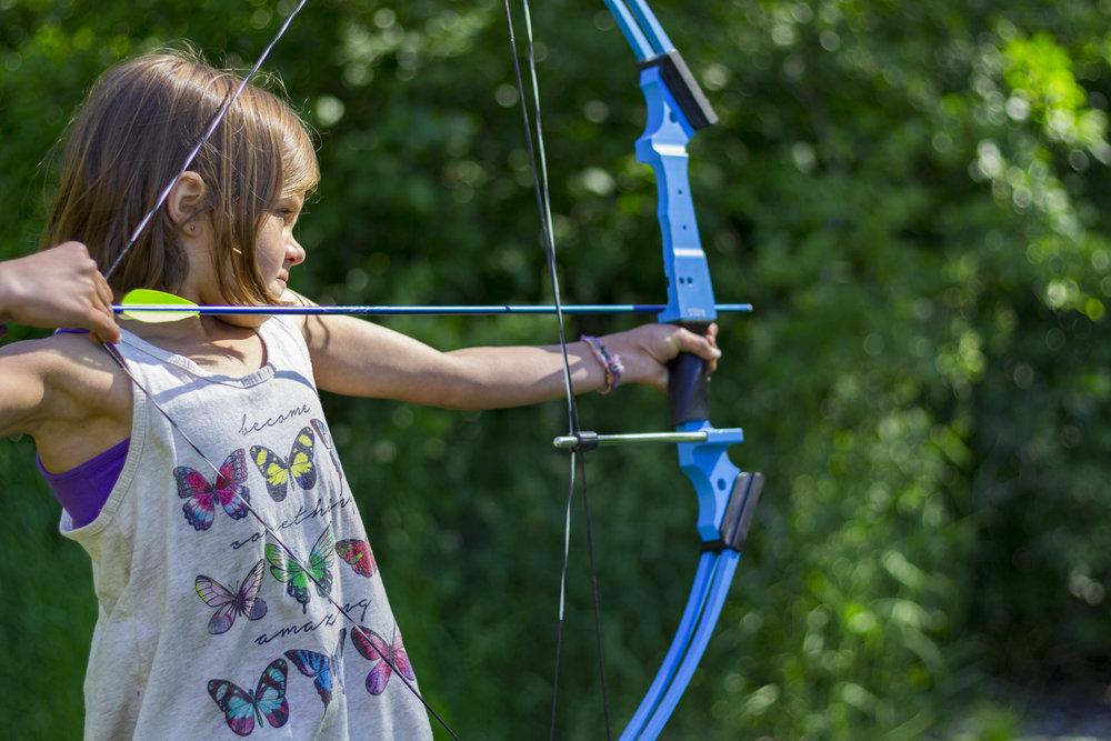 Archery18-1.jpg