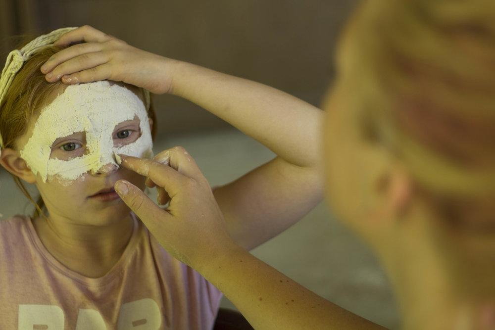 Mask-4.jpg