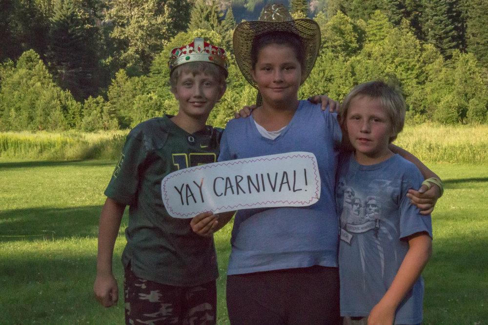 Carnival-17.jpg