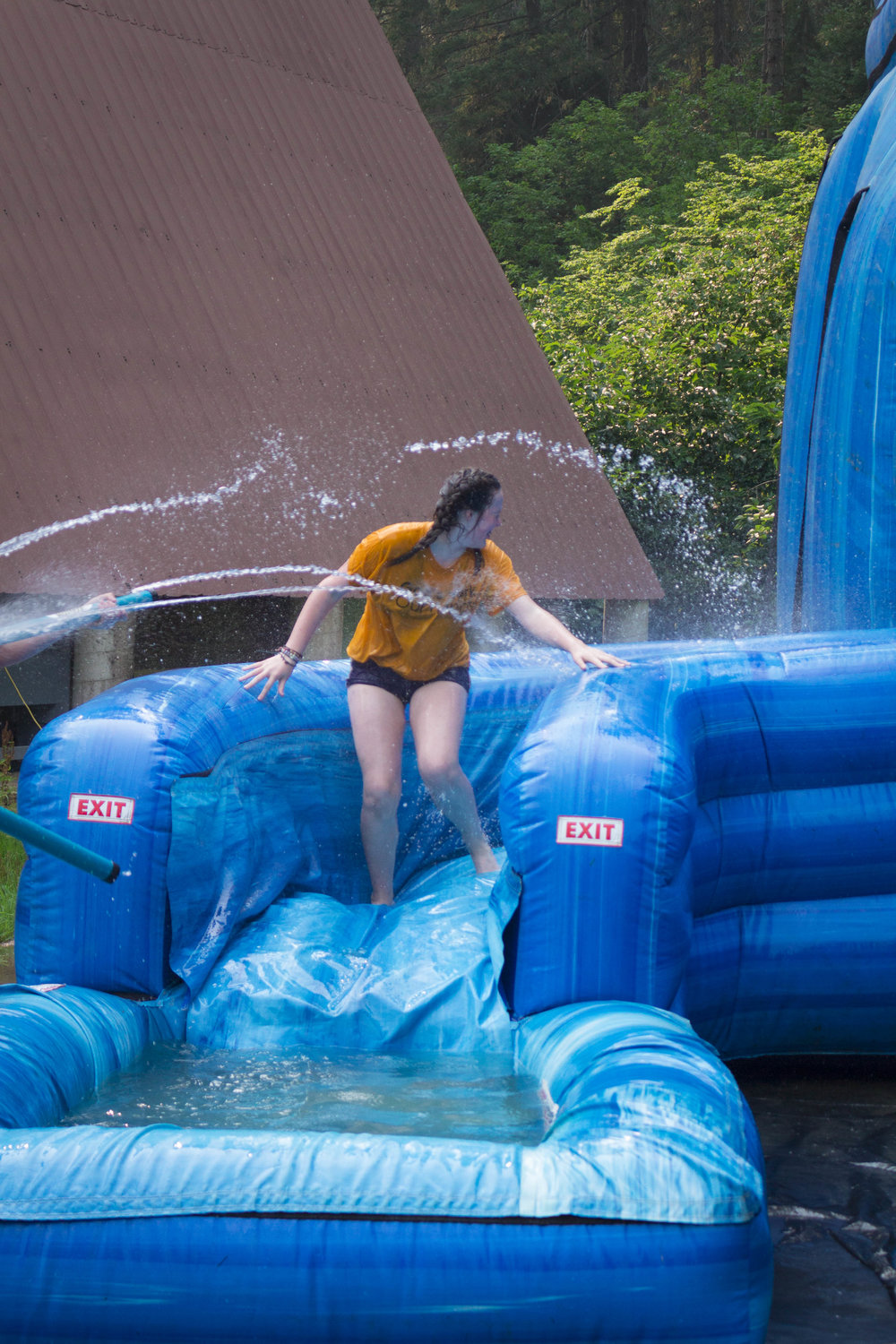 WaterFun-20.jpg