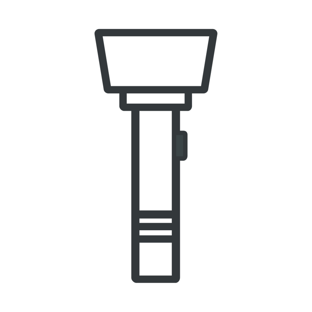talo_icons_flashlight.png