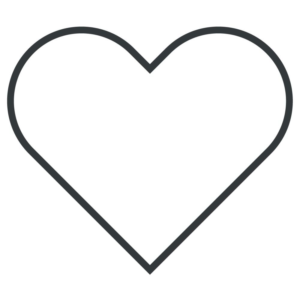 talo_icons_heart.png