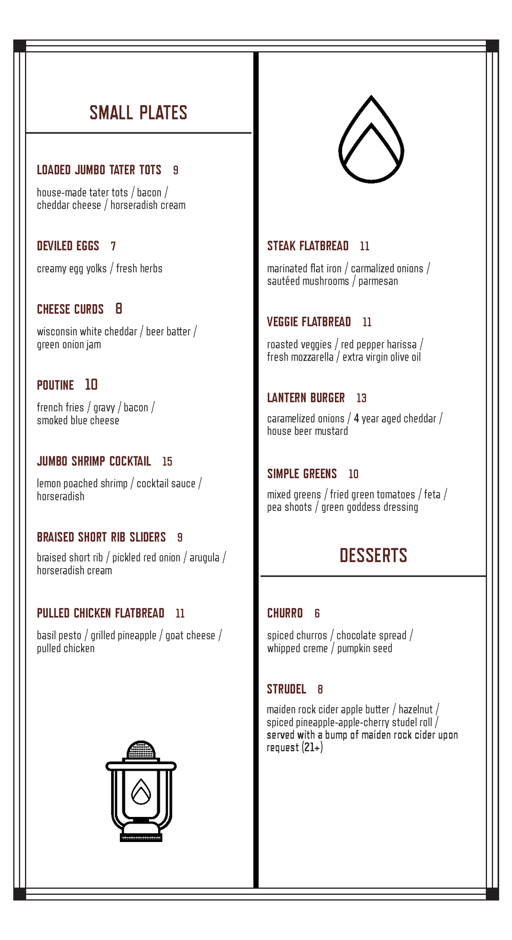 greenlantern-cocktail-menu-072717_Page_13.png