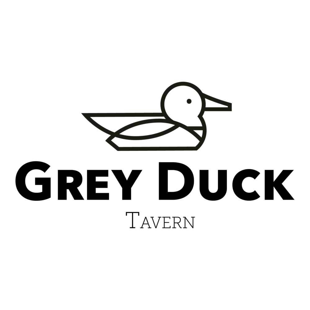 gray_duck-03.png