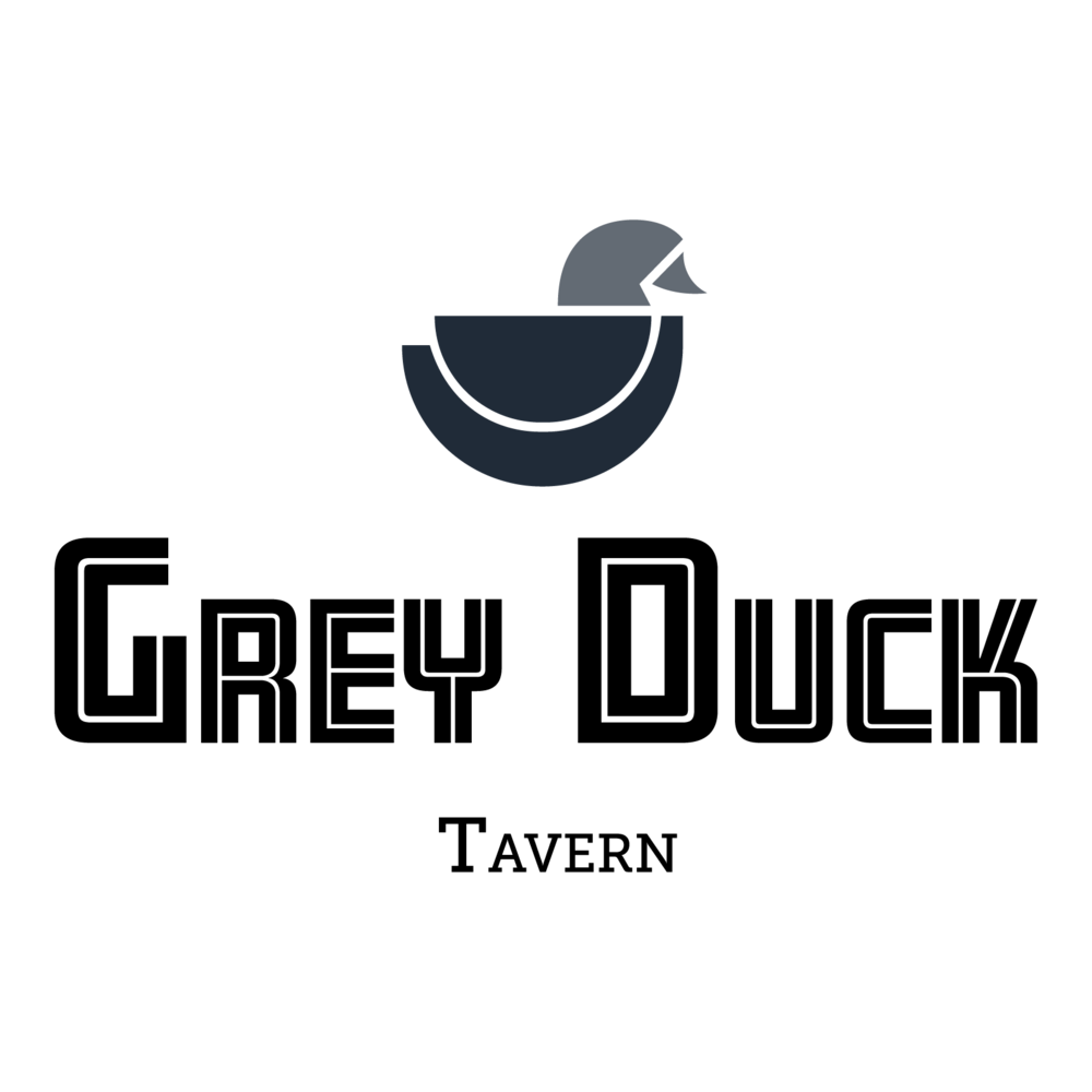gray_duck-04.png