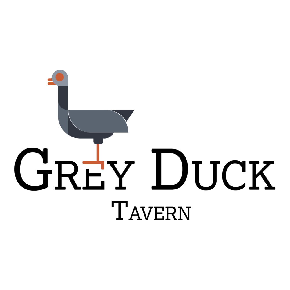 gray_duck-06.png