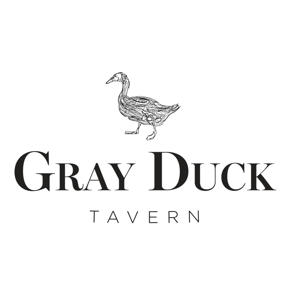 gray_duck-08.png