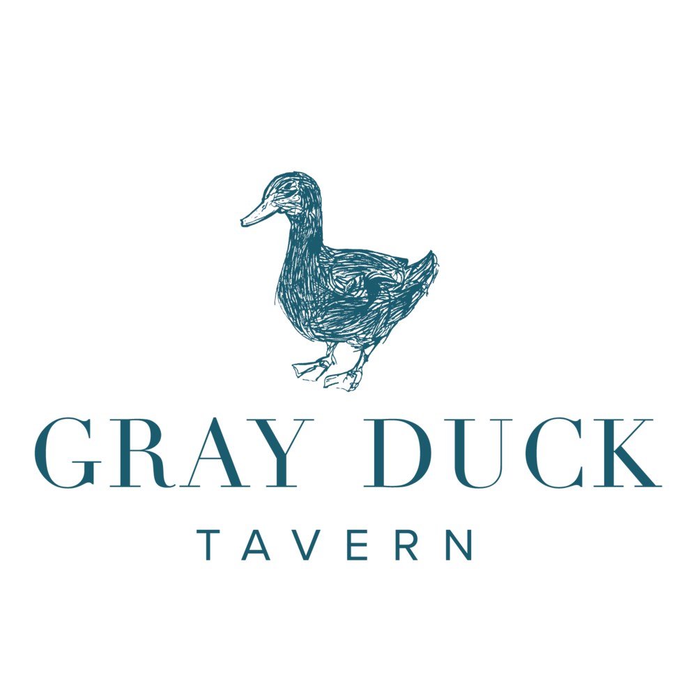 gray_duck-07.png