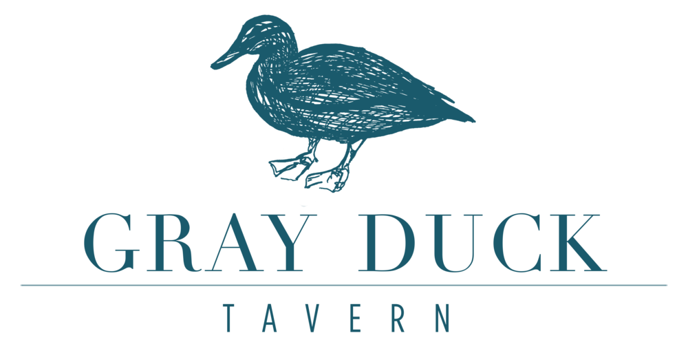 Gray_Duck_Logo_Blue.png