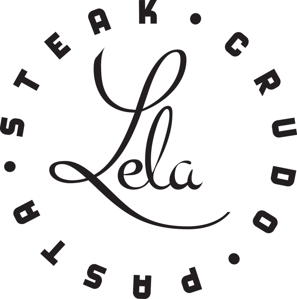 300_Lela_Final_Logo.png