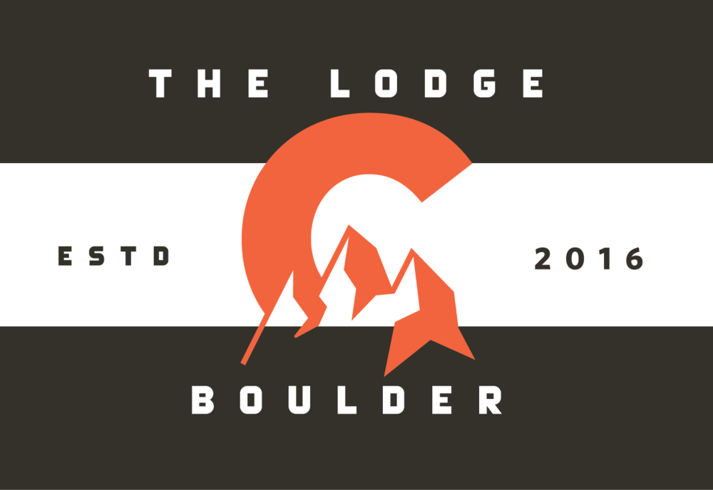 thelodge_2.png