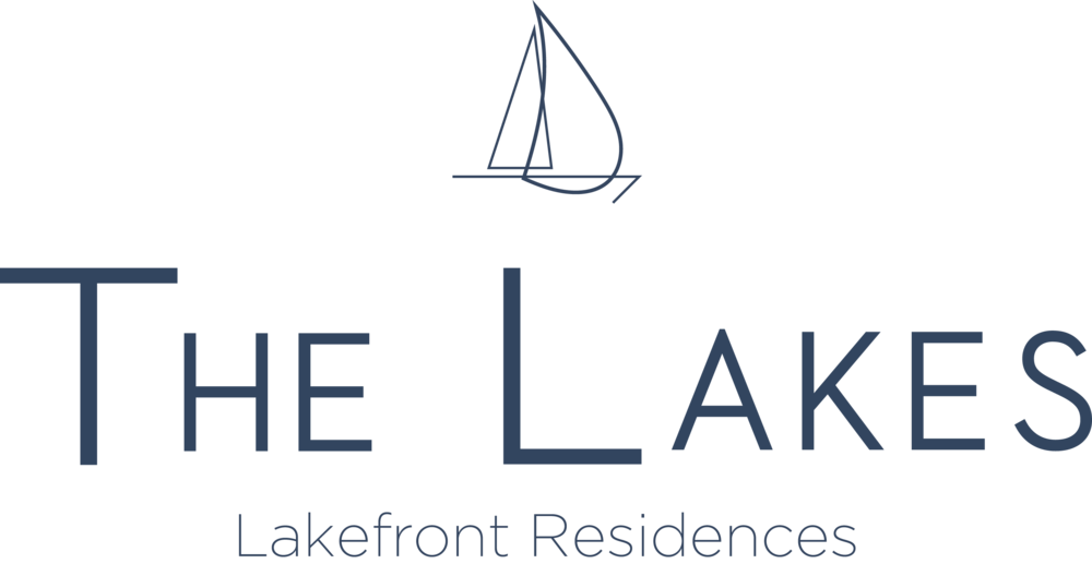 The_Lakes_Final_Logo_Color.png