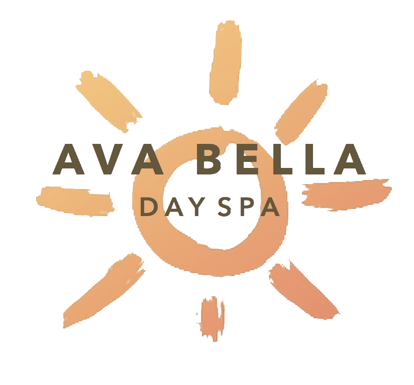 Ava Bella Day Spa