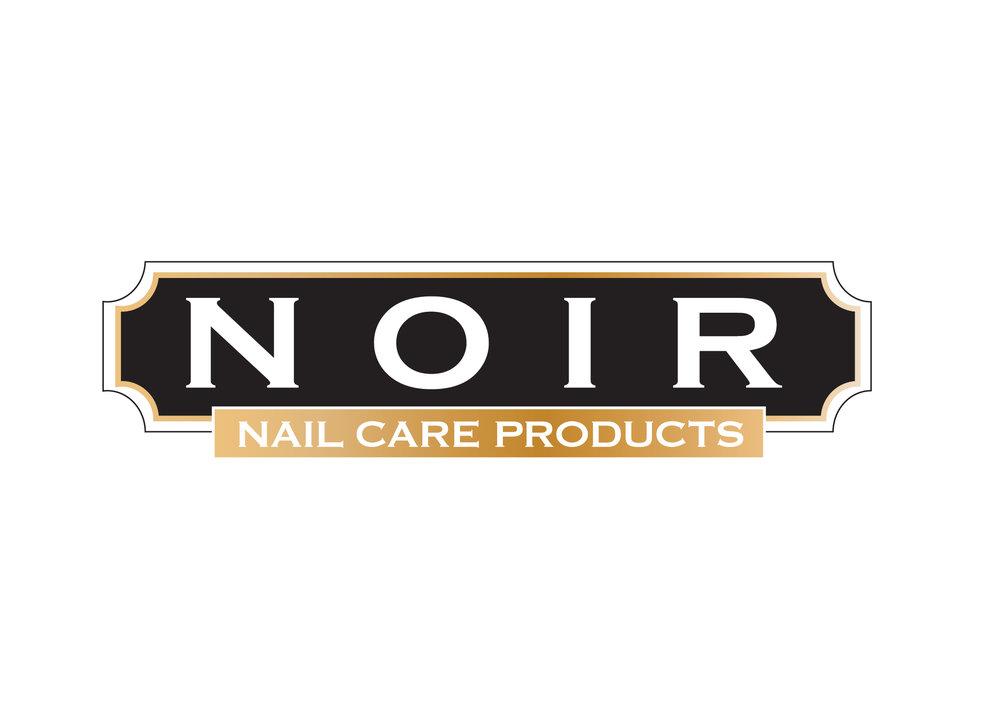NOIR_LOGO_NAILCARE-01.jpg