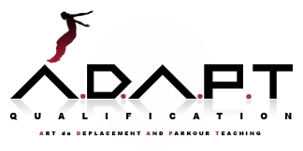 ALL Lehigh valley coaches are adapt certified
