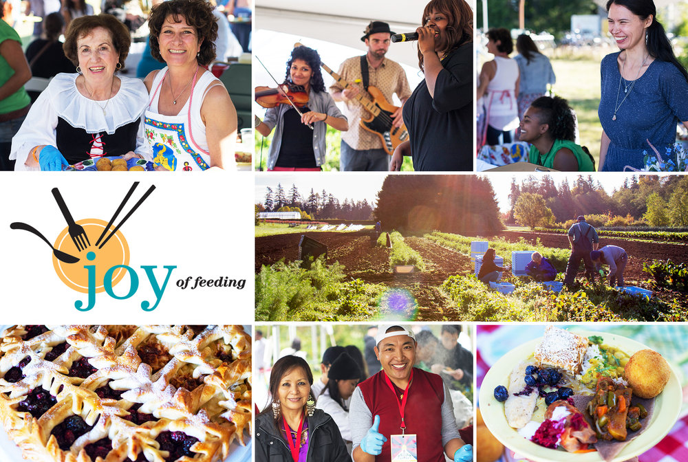 Joy-of-Feeding-Banner-2017-april-24-1.jpg