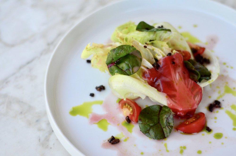 salad-1.jpg