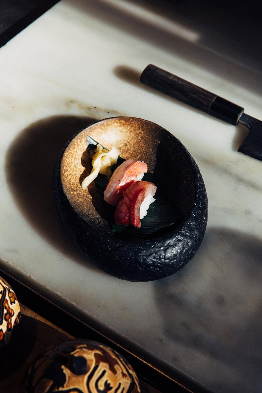 180603_cacao_masayoshi-4.jpg