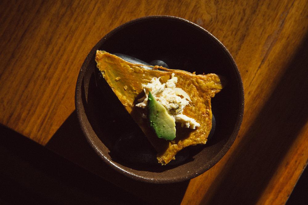 180603_cacao_masayoshi-7.jpg