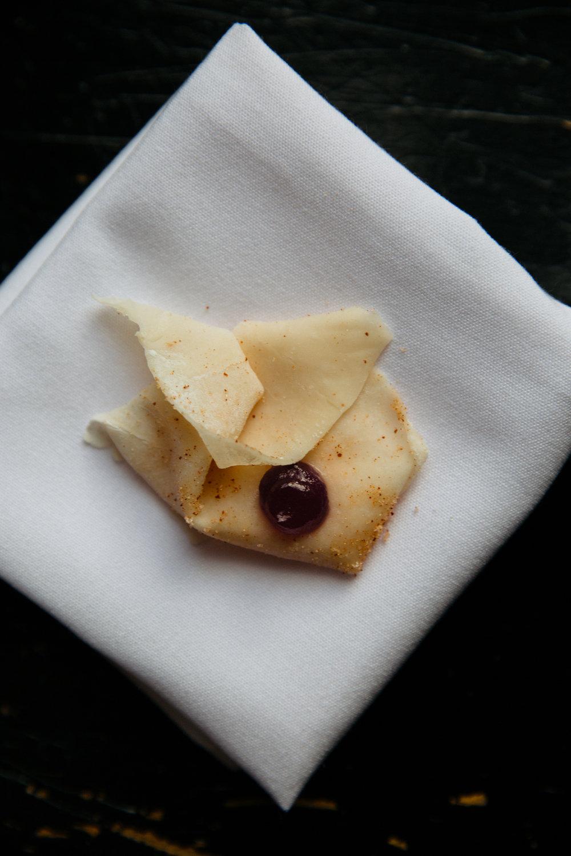 180603_cacao_masayoshi-35.jpg