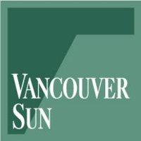 Vancouver_Sun_logo_2016.jpg