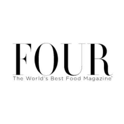 four-magazine.jpg