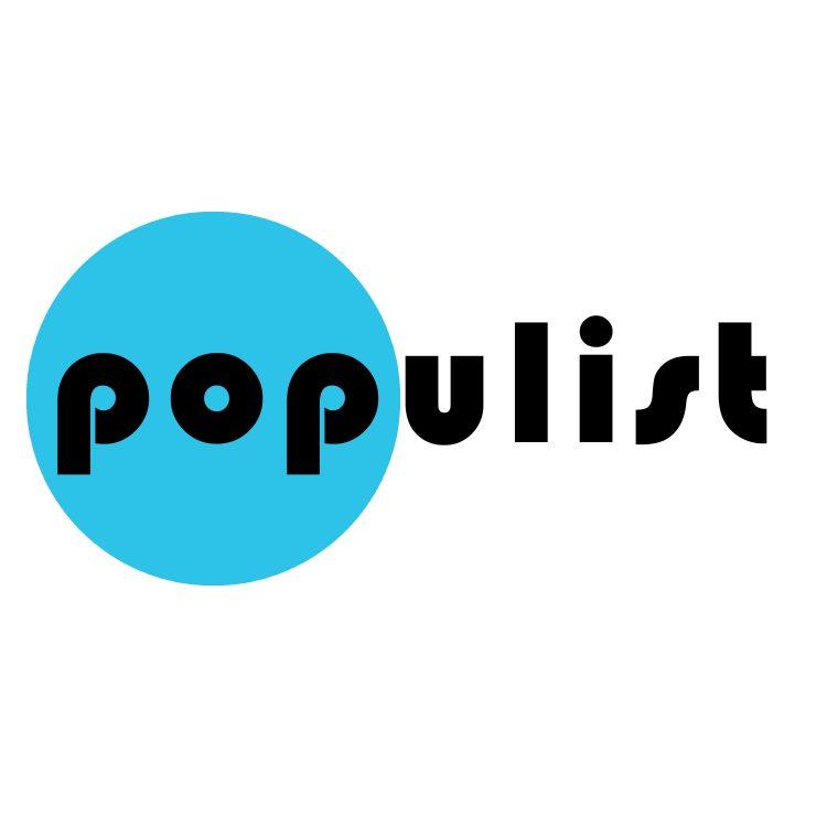 populist-1-750x750.jpg
