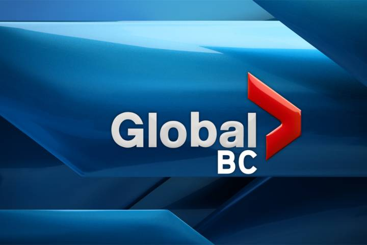 global-bc-logo_new.jpg