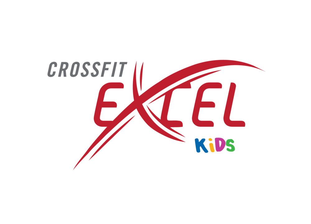 Excel_HF_Lockup_CROSSFIT_KIDS.png