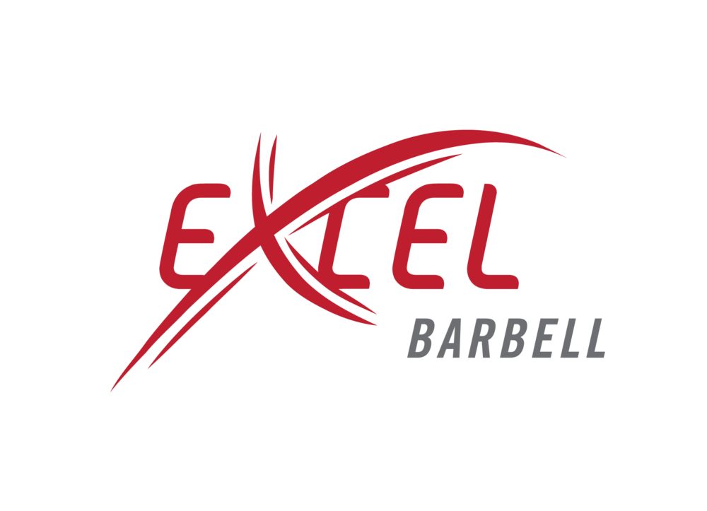 Excel_HF_Lockup_BARBELL.png