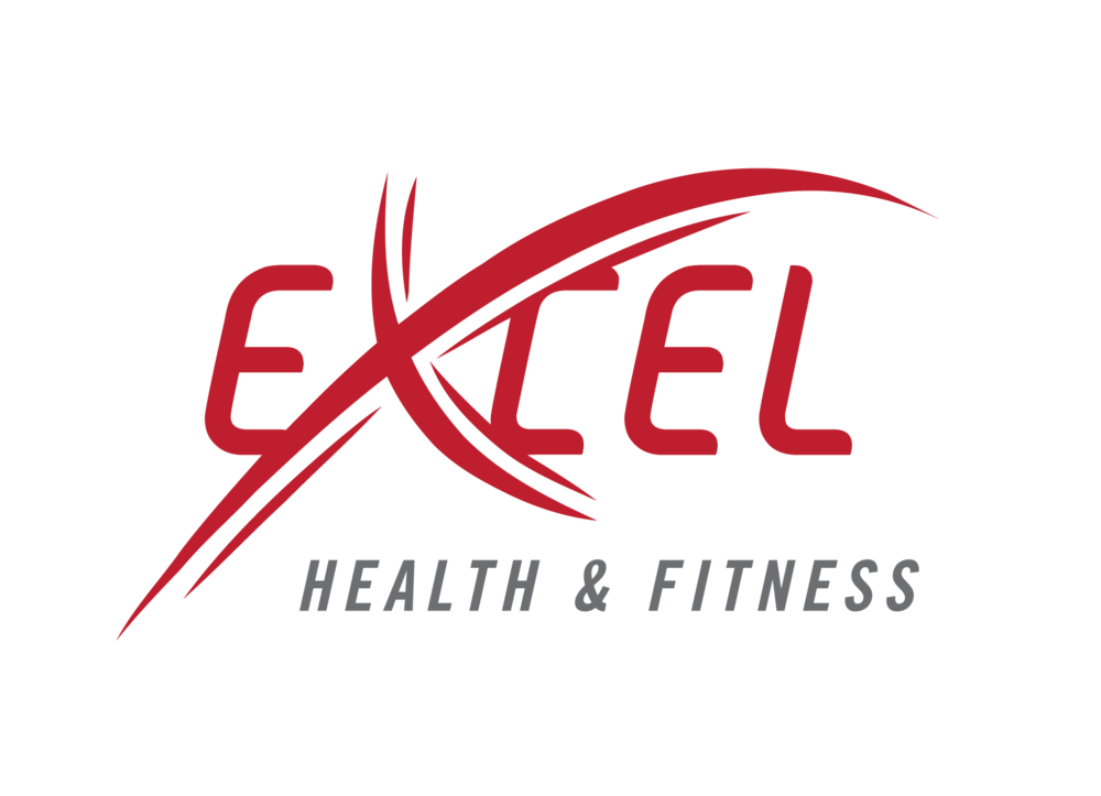 excel health and fitness reach your goals