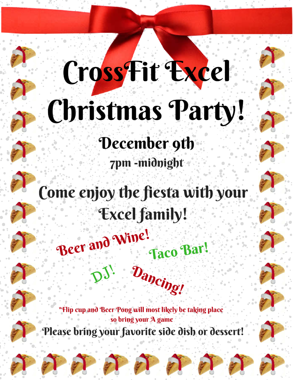 CrossFit Excel Christmas Party!.png