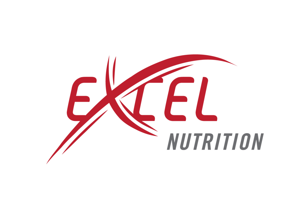 Excel_HF_Lockup_NUTRITION.png