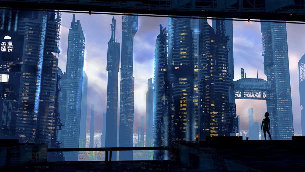 NitroCity-SkyTest-Day.jpg