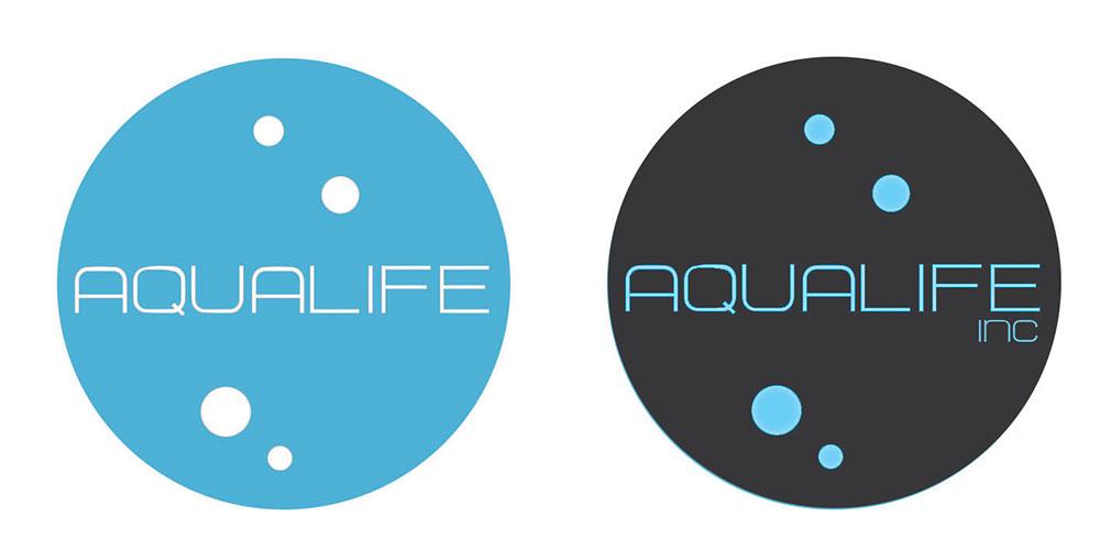 Aqualife-Logos.jpg
