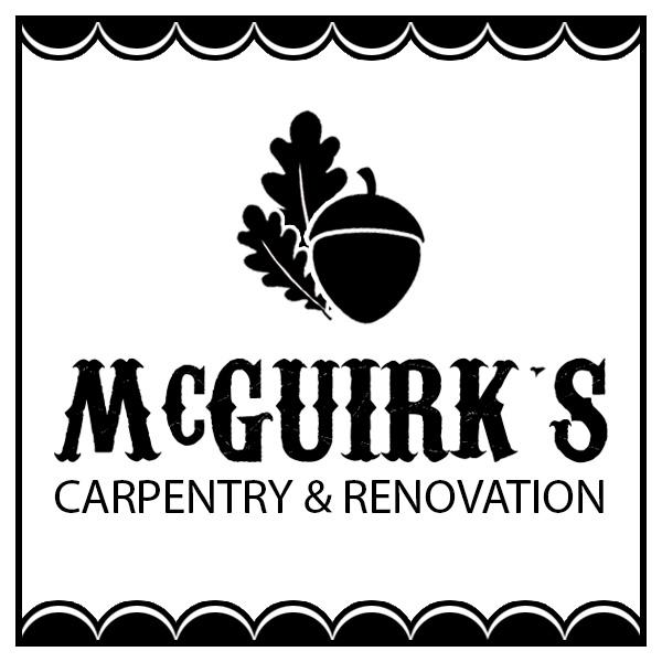 mcguirk v5 - square.jpg