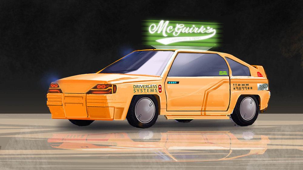 Taxi Concept v2.jpg