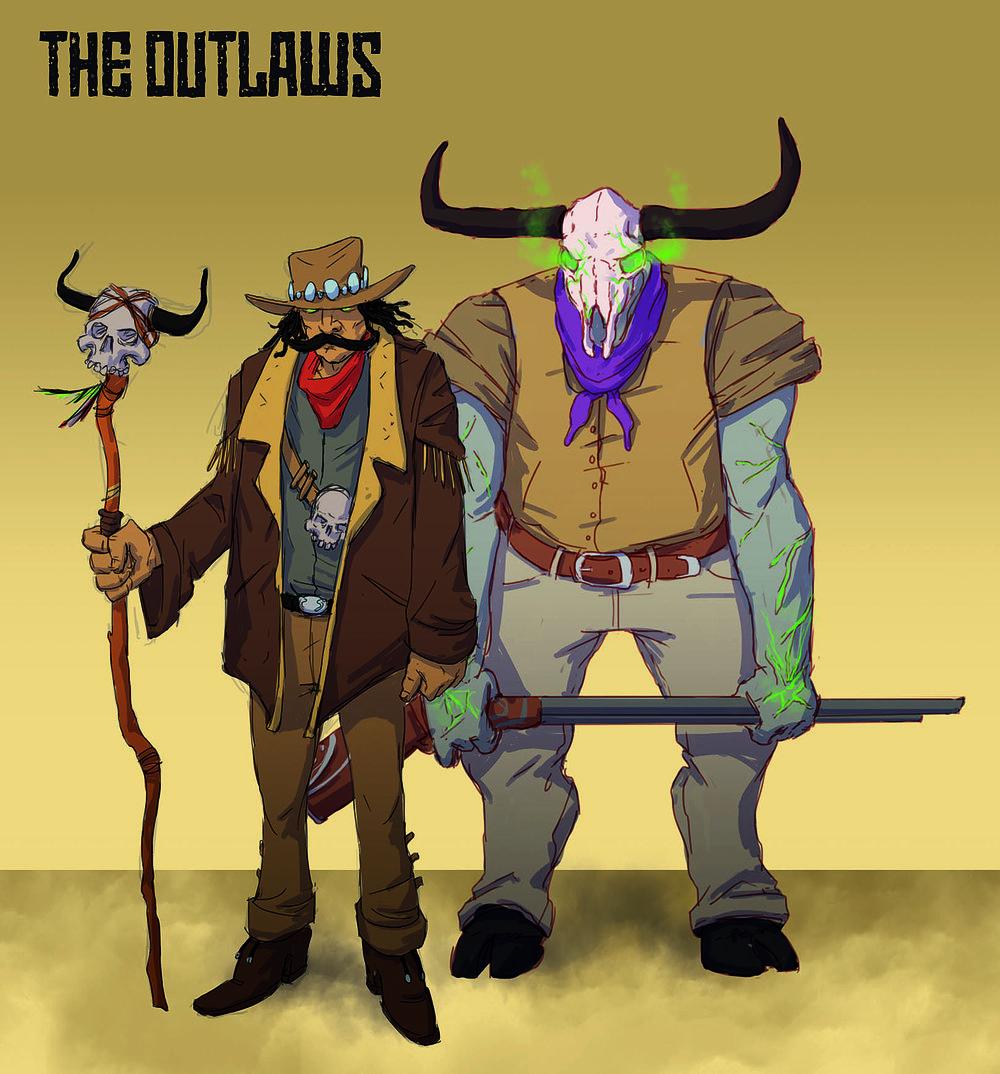 lineup-outlaws-v1.jpg