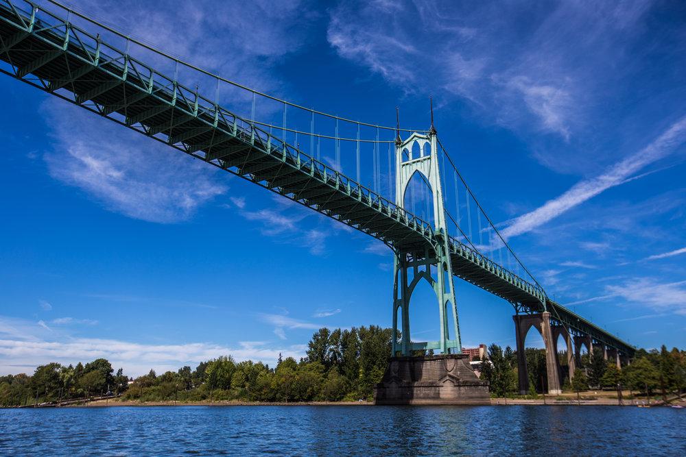 portland bridges-8.jpg